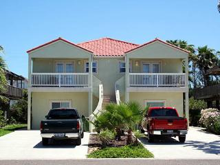 TROPICAL BREEZE C TROP BR C - South Padre Island vacation rentals
