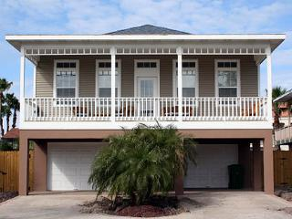 BLUE MARLIN - South Padre Island vacation rentals