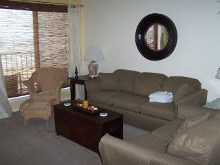 SEVILLE 502 - South Padre Island vacation rentals