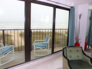 FLORENCE II 202 - South Padre Island vacation rentals