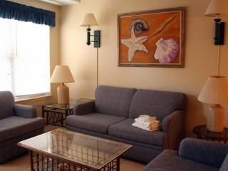 SURFSIDE I 205 - South Padre Island vacation rentals