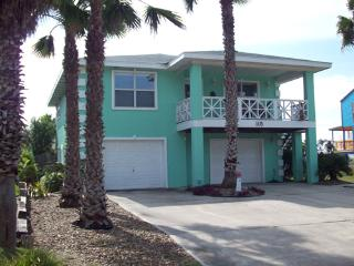 Z115 MONTANA A Z115MON A - South Padre Island vacation rentals