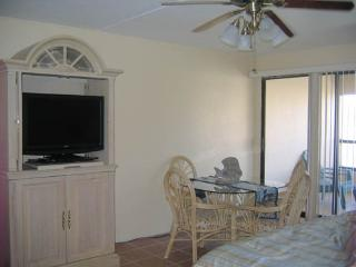 LANDFALL TOWERS 15 - South Padre Island vacation rentals