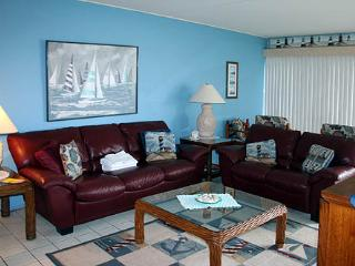 LANDFALL TOWERS 31 - South Padre Island vacation rentals