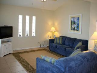 CORA LEE GULFVIEW 304 - South Padre Island vacation rentals