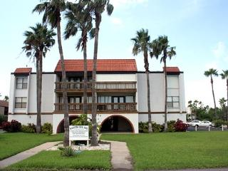 PUESTA DEL SOL 219 - South Padre Island vacation rentals