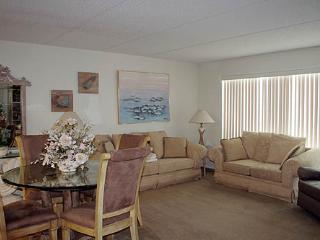 SEVILLE 603 - South Padre Island vacation rentals