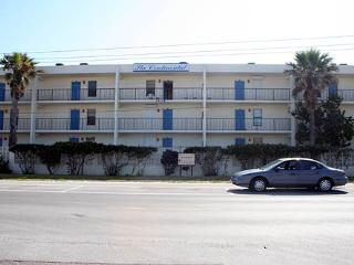 CONTINENTAL 101 - South Padre Island vacation rentals
