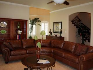 6404 FOUNTAIN WAY - THE VILLAS - South Padre Island vacation rentals