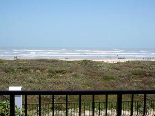 SEVILLE 206 - South Padre Island vacation rentals