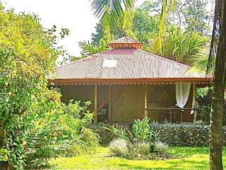 The Magic Moon Beach Bungalow/ 1BR/1BA - Puerto Viejo de Talamanca vacation rentals