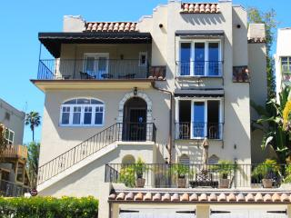 Prime Los Feliz Exquisite 1920's Renovated 3 BR - Los Angeles vacation rentals