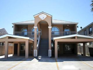 LA PERLA 2A - South Padre Island vacation rentals