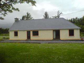Seaside Holiday Home - Castlegregory vacation rentals