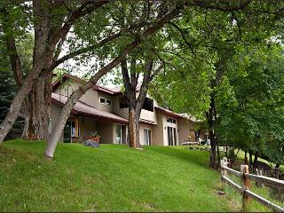 The Verde Lodge - Carbondale vacation rentals