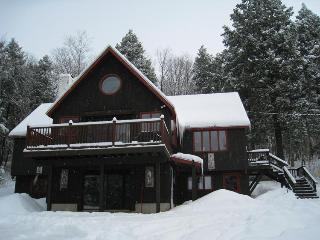 Adams Peak Jackson NH - Jackson vacation rentals