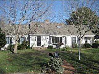 ***NEAR BEACH & VILLAGE ***OSTERVILLE HOME WIANNO - Osterville vacation rentals