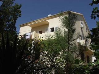 Apartments Ivana Novalja - Novalja vacation rentals