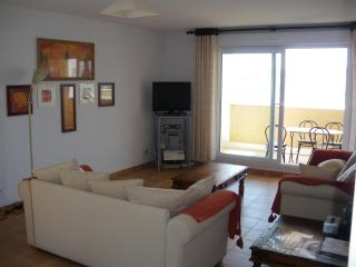 Belle Vue apartment in Nice South of France - Nice vacation rentals