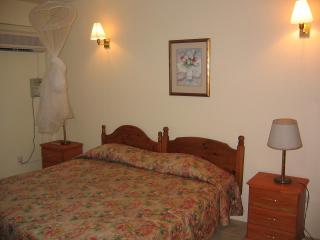 Apartment in St Lucia Near Rodney Bay Gros-Islet - Nice vacation rentals