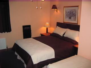 Chez Denis Guest house & Restaurant - Nice vacation rentals