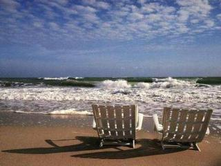 BEST BEACH & GOLF ACCESS ON SEABROOK ISLAND! - Seabrook Island vacation rentals