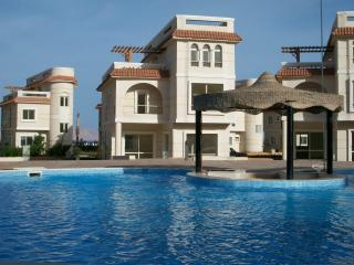 Luxurious Ocean View Villa, Sharm El Sheikh, Egypt - Sharm El Sheikh vacation rentals