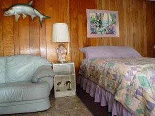 Beachfront Apt - Indian Shores vacation rentals