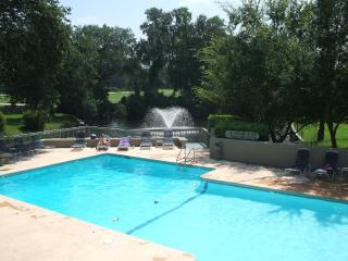 OCT SPECIALS~BEAUTIFUL/QUIET/PEACEFUL~Golf/Tennis! - Palmetto Dunes vacation rentals