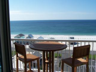 New High Rise Ocean Property w/ Fabulous Views!!!! - Gulf Shores vacation rentals