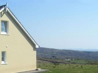 Harbour View Cottage - Schull vacation rentals