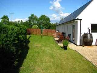 Malvern View 1 bed in Castlemorton, Malvern Hills - Castlemorton vacation rentals
