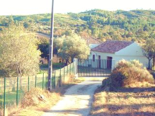 Vacationhouse in Penamacor  Beira Baixa Portugal - Castelo Branco vacation rentals
