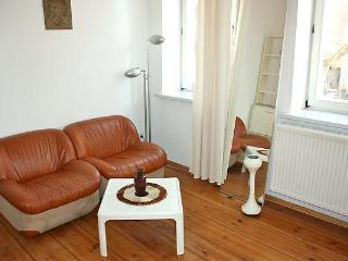 K1 028 cosy & cool P-Berg - Berlin vacation rentals