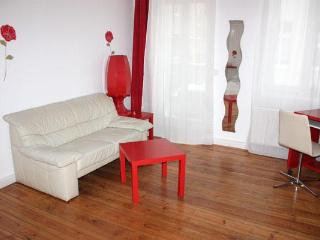 K2 096 cosy & spacy P-Berg - Berlin vacation rentals