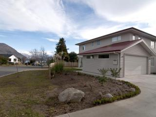 Pisa House - Wanaka vacation rentals