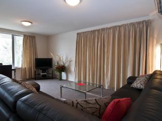 Central Wanaka Apartment - Wanaka vacation rentals