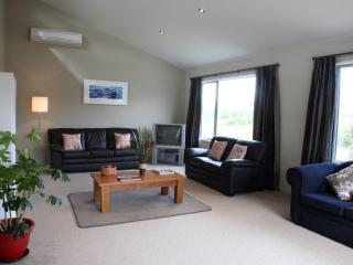 Criffel Peak View Apartment - Wanaka vacation rentals