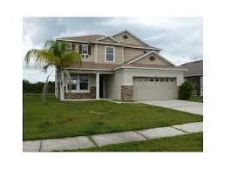 Disney/Orlando House Rental - Kissimmee vacation rentals