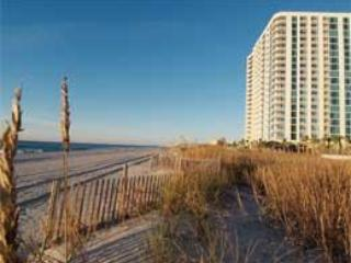 TOWERS ON THE  GROVE. JUNE 26-JULY 1 SPECIAL $1099 - North Myrtle Beach vacation rentals