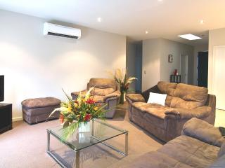 Pine View House - Wanaka vacation rentals