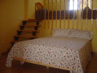 House in Alicante old town with terrace - Alicante vacation rentals