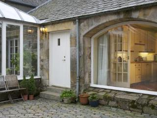 Eastside Holiday Cottages, The Stable Cottage - Midlothian vacation rentals