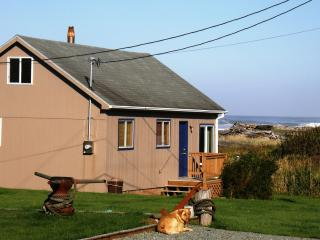 Cape Escape - Oceanside vacation rentals