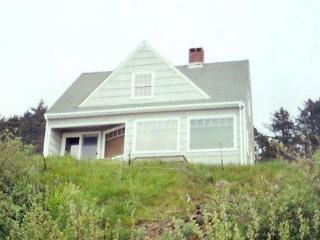 West Wind Cottage - Oceanside vacation rentals