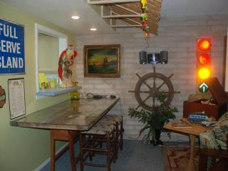 Welcome to Margaritaville Port Aransas - Port Aransas vacation rentals