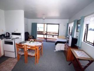 Sandy Shore Downstairs Apartment - Whitianga vacation rentals
