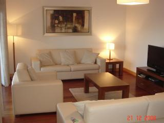 Luxury Penthouse Apartment in Prestigious area - Albufeira vacation rentals