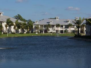 A1 Golf in Paradise Greenlinks at Lely Golf Resort - Naples vacation rentals