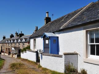 100 Findhorn, Moray, Scotland. - Forres vacation rentals
